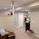 Basement Remodel After 3_resized