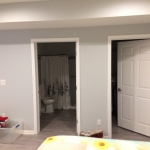 Basement Remodel After 4_resized