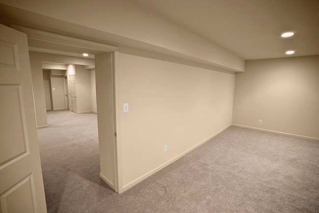3 Things to Consider Before You Begin Basement Remodeling